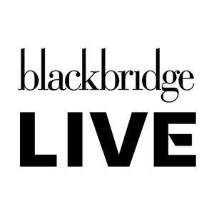 BlackbridgeLive webinar platform hosts Remotely Interested