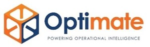 Optimate webinar platform hosts Information and Insight – How Operational Data Drives Economic Recovery