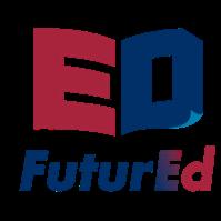 Future Education Services webinar platform hosts Sunway University