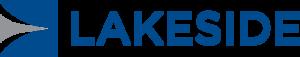 Lakeside Process Controls webinar platform hosts Lakeside Technology Talks | Module 2: Control Valve Sizing Workshop
