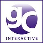 Gc_interactive-logo-300x300_copy