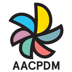 AACPDM webinar platform hosts Free Paper Session A: Ortho Lower Extremity