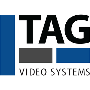 TAG Video Systems IP Academy webinar platform hosts Is Cloud Technology There Yet?