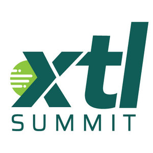 Global XTL Summit webinar platform hosts Practice session Global XTL Summit Series with Al Zeitoun