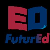 Future Education Services webinar platform hosts APU