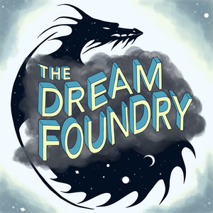 Dream Foundry webinar platform hosts Goal Setting and Business Planning for 2021