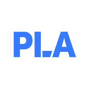 Product-Led Alliance webinar platform hosts CPO Summit - Data-Driven CPO