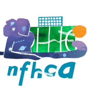 National Field Hockey Coaches Association webinar platform hosts NFHCA Division I Huddle