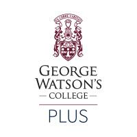 GWC Plus webinar platform hosts Twilight Talk with Changing Faces