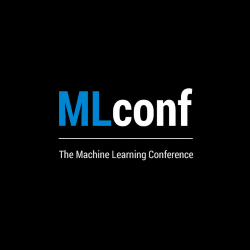 MLconf webinar platform hosts Best Practices in Hyperparameter Optimization for Developing High-Performing Models