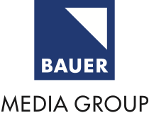 Bauer Media webinar platform hosts AM100 Webinar