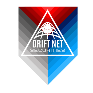 Drift Net Securities webinar platform hosts Test 2