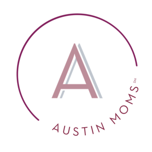 Austin Moms webinar platform hosts Pediatrician's Thoughts on Pregnancy, Childbirth and COVID-19