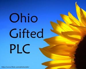 Ohio_gifted_plc