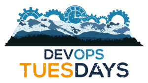 DevOpsTuesDays Zurich webinar platform hosts Fast and Simple: Observing Code and Infra Deployments at Honeycomb