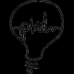 PKD Energy LLC webinar platform hosts The Short Circuit: Making Sense of the Power Grid In A Changing World - On Demand