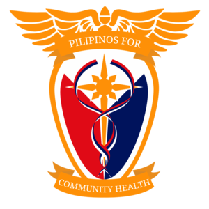 UCLA Pilipinos for Community Health  webinar platform hosts Striving for Health Equity: A Panel on Minority Women's Health