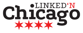 Linked N Chicago webinar platform hosts Linked' N Chicago Holiday Event at the Paris Club (LiveStream)