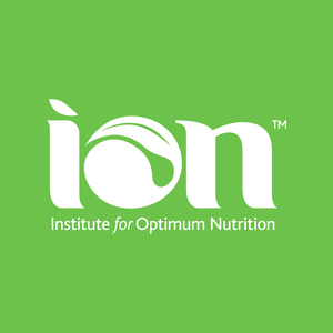 Institute for Optimum Nutrition webinar platform hosts Short Course VOD | Applying the latest Nutrition Evidence for People living with and beyond Cancer