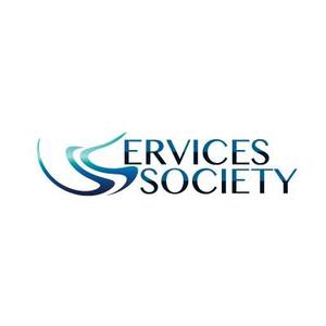 Services Society webinar platform hosts (ICCC 2020) ALBERT-based Chinese Named Entity Recognition