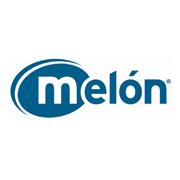 Melón webinar platform hosts Webinar: Color en tu Ciudad