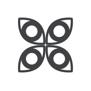 Four Eyes Financial webinar platform hosts RegTech: Are Canadian Wealth Firms Lagging Their Global Peers?