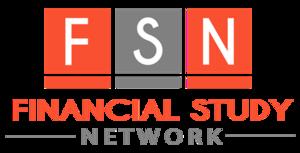 Financial Study Network webinar platform hosts David McKnight LIVE!