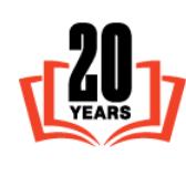 NBF 2020 webinar platform hosts Parenting for Success