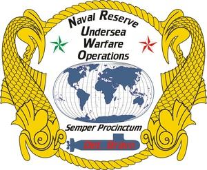 Uwo_det_b_logo2