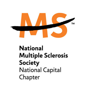 NMSS Capital Area Chapter webinar platform hosts Virtual Meet and Greet with Dr. Alessandro Serra