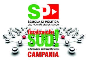 Rete_campania