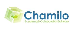 Chamilo-logo-1837x756
