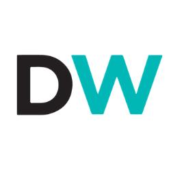 DreamWakers webinar platform hosts Looking Back, Dreaming Forward: A Virtual Celebration!