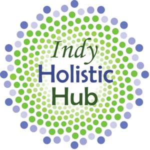 Indy Holistic Hub webinar platform hosts Wellbeing Fest Night Two - Nov. 18th