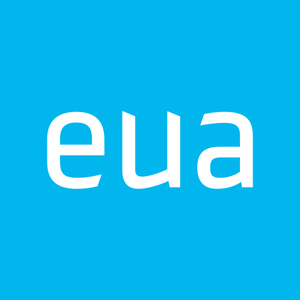 European University Association webinar platform hosts EUA-FAIRsFAIR webinar: Building FAIR data policies and services within universities