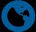 Live and Invest Overseas webinar platform hosts Indonesia