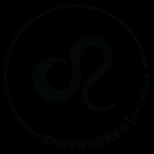 Earthtones Naturals webinar platform hosts Moisture Drenched Natural Hair