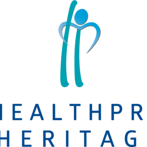 HealthPRO Heritage  webinar platform hosts Time to ReBuild Part I:  Assess + Renew a Foundation of Trust