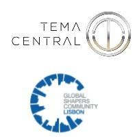 Tema Central webinar platform hosts LEADING PEOPLE - INTERNATIONAL HR CONFERENCE 2021