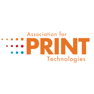Association for PRINT Technologies webinar platform hosts Increase Productivity, Reduce Costs and Wow Your Brand Partners with PQX!