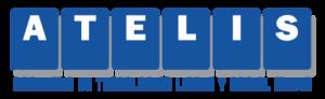 Logo-atelis2