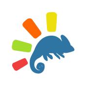 Chamilo Venezuela webinar platform hosts Plataforma Colaborativa Chamilo