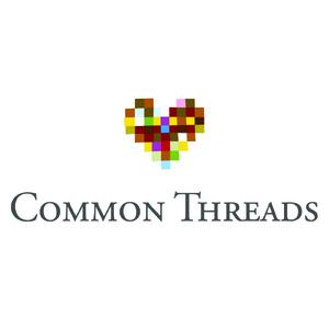 Commonthreads600