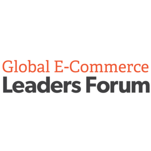 Global E-Commerce Leaders Forum webinar platform hosts Cross-border Operations: Fighting Friction on All Fronts
