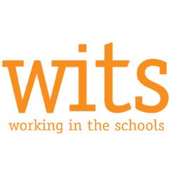 WITS Chicago webinar platform hosts Mad Hatter's Tea Party