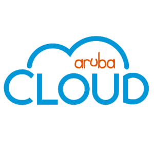 Aruba Cloud webinar platform hosts Felhőatlasz: útmutató a megfelelő felhőszolgáltató kiválasztásához