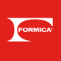 Formica Corporation webinar platform hosts Materializing Sustainability with Formica Corporation