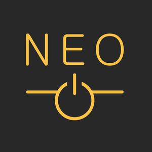 NEO Network webinar platform hosts NEO Keynote – Google: What's up with AI?