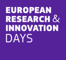 Research And Innovation Days webinar platform hosts Synergies – Innovative instruments for implementation