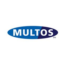 MULTOS webinar platform hosts Securing Connected & IoT Devices